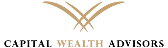Capital Wealth Advisor